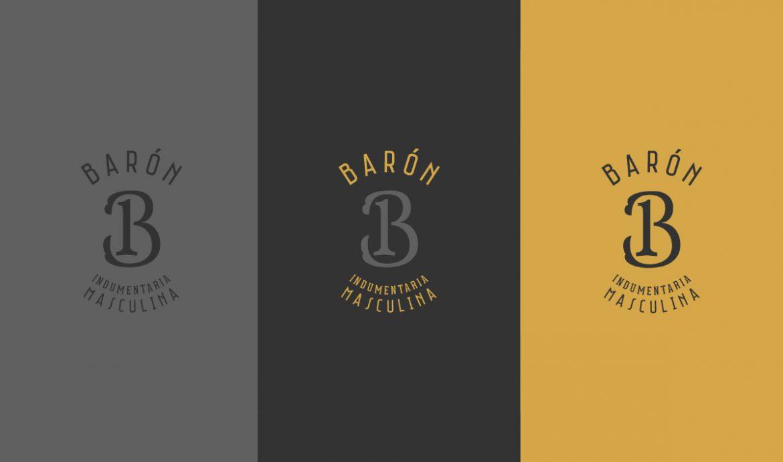 baron-01