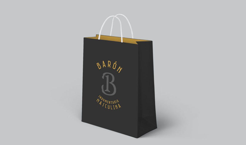 baron-02