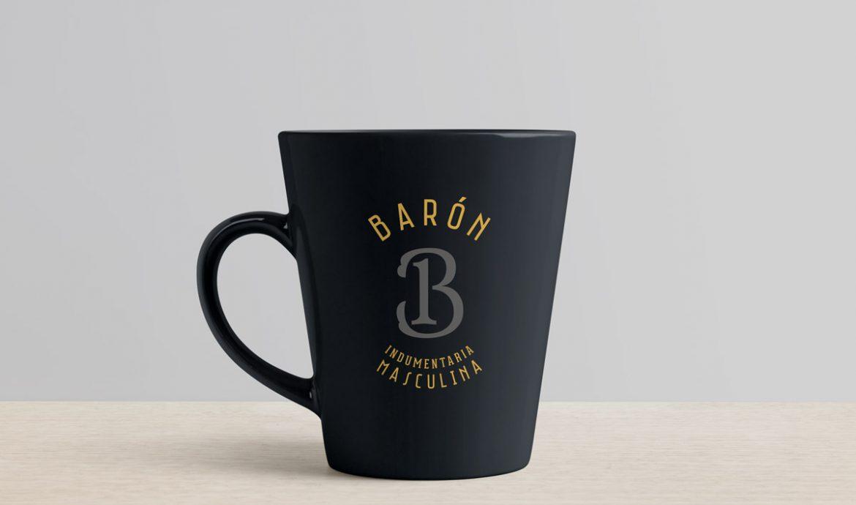baron-04