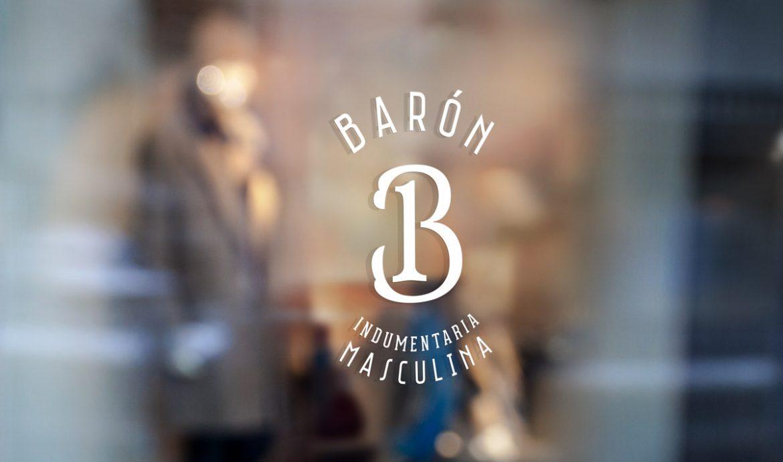 baron-06