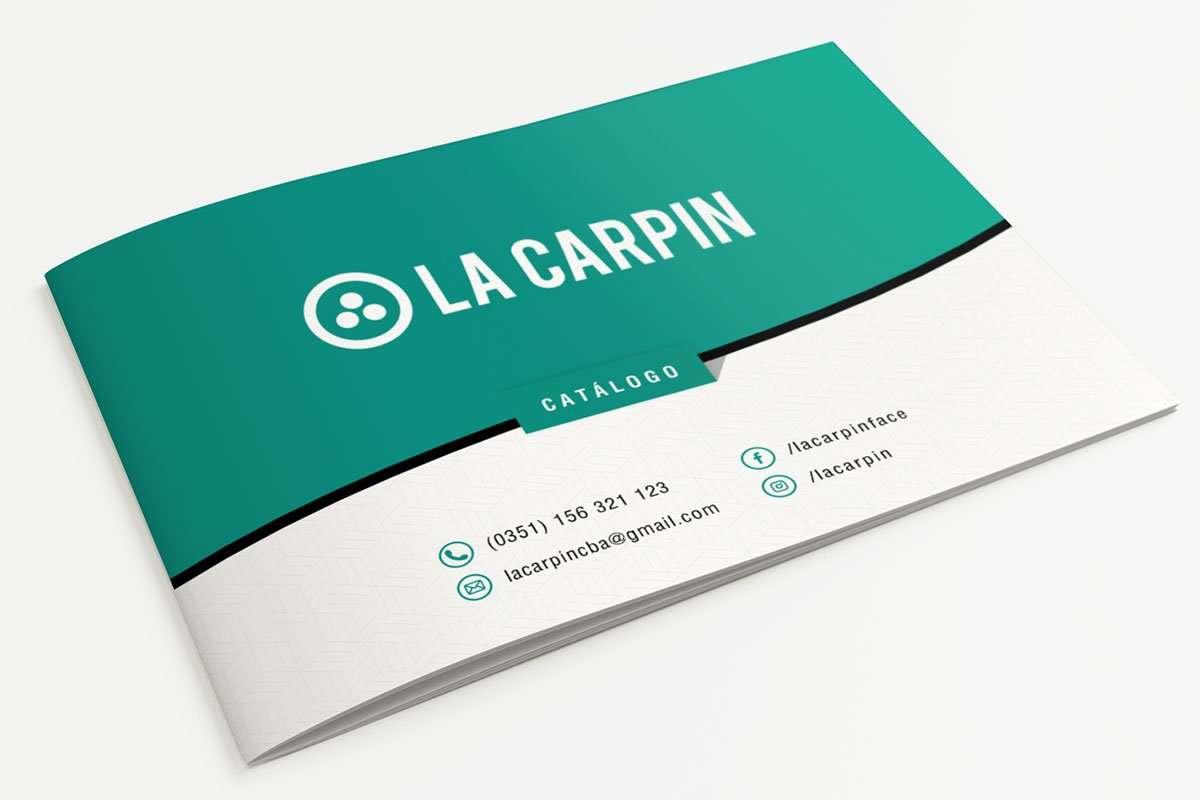 La Carpin