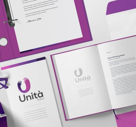 Unità Salud