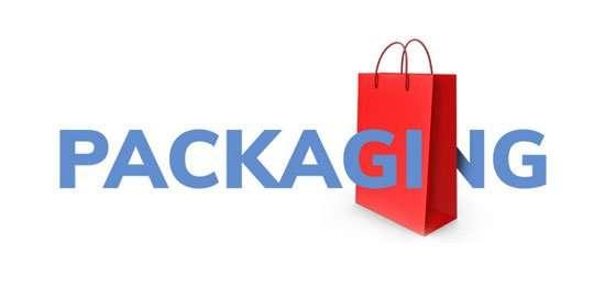 Servicios-Covis-Packaging