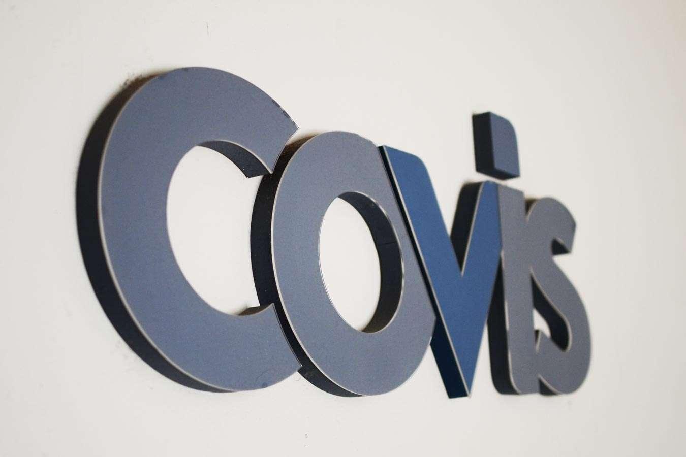 covis-agencia-03