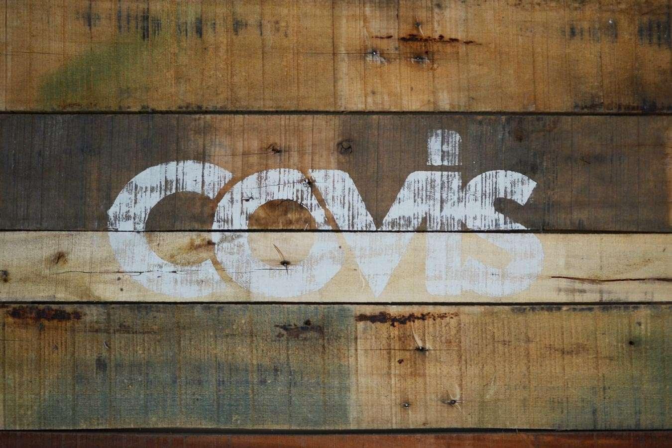 covis-agencia-09